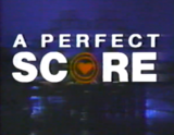 A Perfect Score.png