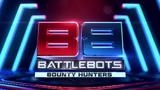 BattleBots Bounty Hunters.png
