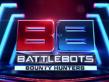 BattleBots: Bounty Hunters