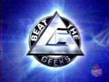 Beat the geeks.jpg