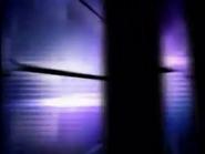 Jeopardy! 2001-2002 season title card screenshot 30