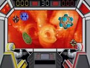 LaserSurgeon3