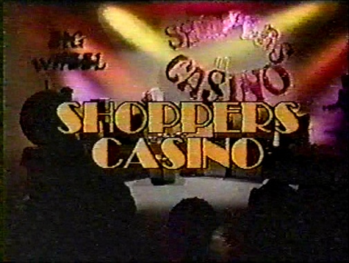Shopper's Casino