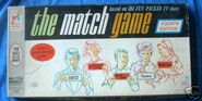 The Match Game 4th