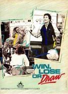 WLOD ad 1987-12-14 P2