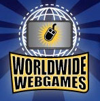 Worldwide Webgames