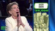 Cash Exploision $25,000