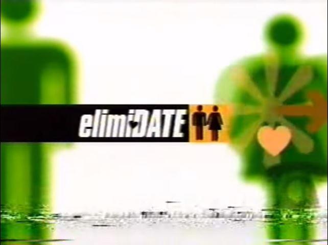 Elimidate