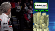 PowerBall Another $10,000 win