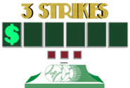 3strikes94b