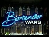 Bartender Wars.jpg