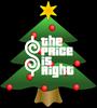 Custom Logo for Christmas