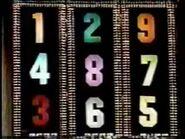 HR78 - Big Board Close-Up
