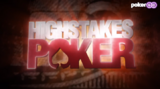 High Stakes Poker 2020.png