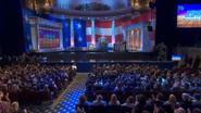 Jeopardy dar 2016