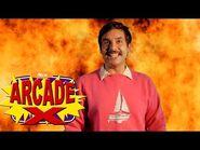 Mega64- Nick Arcade REBOOT
