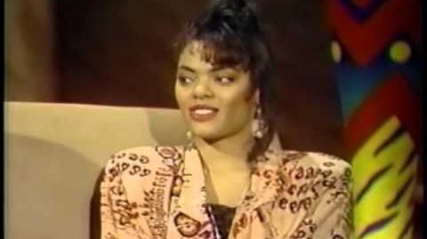 Studs- May 22, 1992 (Kelly Shiela Toy vs
