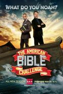 The-american-bible-challenge