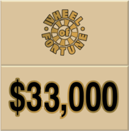 $33,000