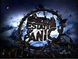 Estate of Panic