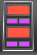 6512FAD5-DBD7-45CF-8DE4-CA5FB91556A2