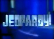 Jeopardy! 1999