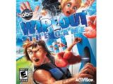 Wipeout (2)