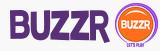 Buzzr nav logo