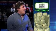 CE Christmas Namesake $10,000