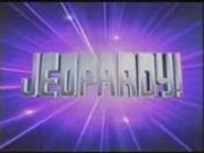 Jeopardy! 2002-2003 season title card screenshot 23
