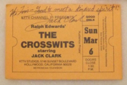 March 06, 1977