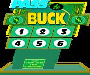 Passbuck-2