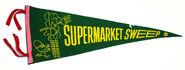 SupermarketSweepPennant