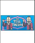 To tell the truth slots alt