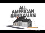 All American Handyman.png
