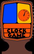 Clockgame75