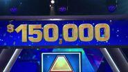 Pyramid-150K