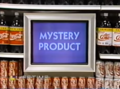 SS Touchscreen Mystery Product