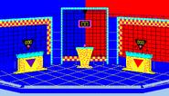 Double Dare Set 1988