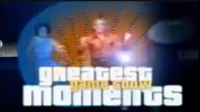 Game Show Greatest Moments