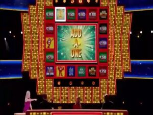 Press Your Luck ABC Episode 9