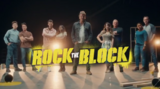 Rock the Block S2.png