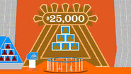 The 25 000 pyramid c by mrentertainment d66x0oh-pre