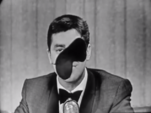 WML Jerry Lewis Blindfold Problm