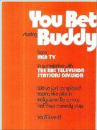 YBYL Buddy 1