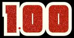 Big Wheel-100-70s