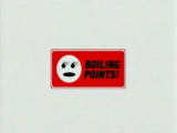 Boiling Points.png