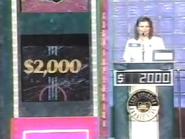 CE the 2000 big cash