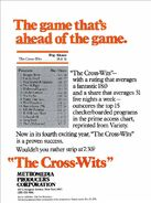 Cross-Wits 19790129