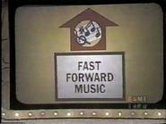 Fast Forward Music